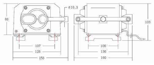 压缩设备-电宝db40b气泵-压缩设备尽在阿里巴巴-北京